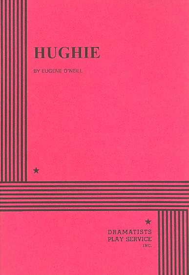 Hughie By O'Neill, Eugene